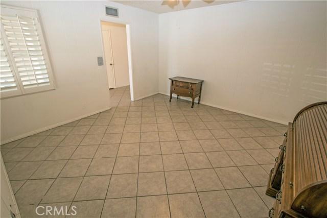 837 S Arden St, Anaheim, CA 92802 Photo 24