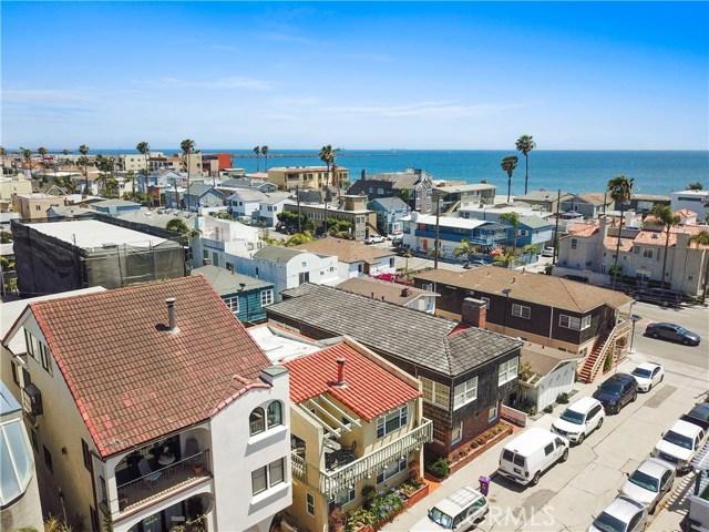 38 58th Place Long Beach, CA 90803 - MLS #: PW18145291