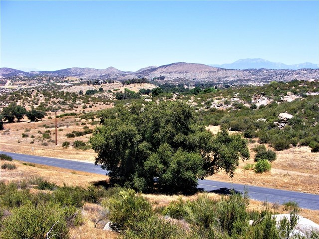 1 De Portola Road, Temecula, CA  Photo 24