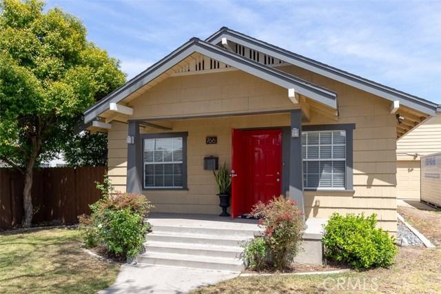 766 Obispo Av, Long Beach, CA 90804 Photo 32