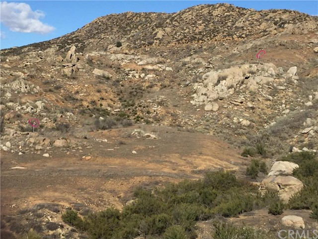 Additional photo for property listing at 67 Stage Road Temecula, California United States