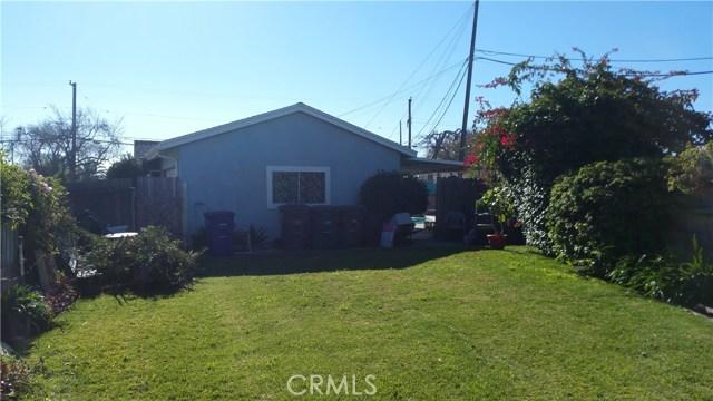 20625 Harvest Avenue, Lakewood CA: http://media.crmls.org/medias/9edbe839-de06-4853-a641-d54c87f025e0.jpg