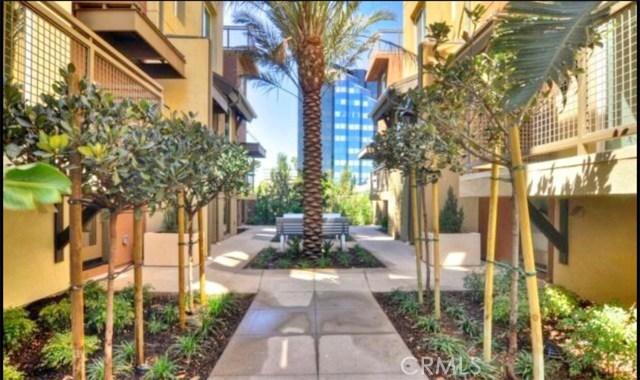 23 Waldorf, Irvine, CA 92612 Photo 1
