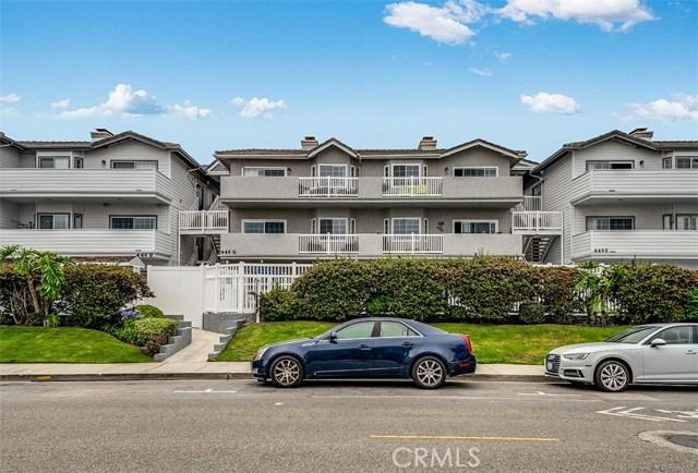 446 Monterey Blvd G2, Hermosa Beach, CA 90254 photo 1