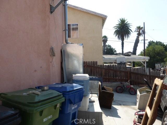 3078 Inez Street Los Angeles, CA 90023 - MLS #: RS17212172