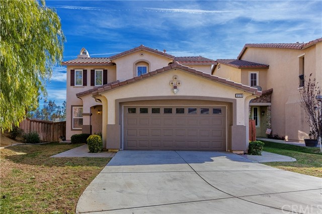 37275 Winged Foot Rd, Beaumont, CA 92223