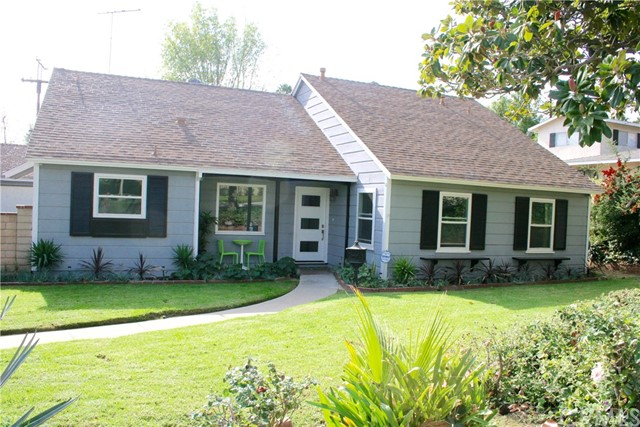 3030 Hickok Way, Riverside CA 92506