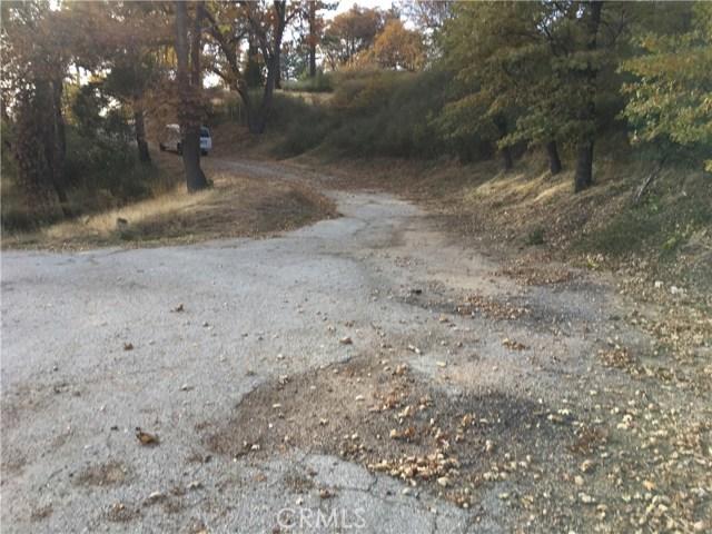 0 Old City Creek Road, Running Springs Area CA: http://media.crmls.org/medias/9ee3eb30-1661-4467-951e-63c4e864f70c.jpg