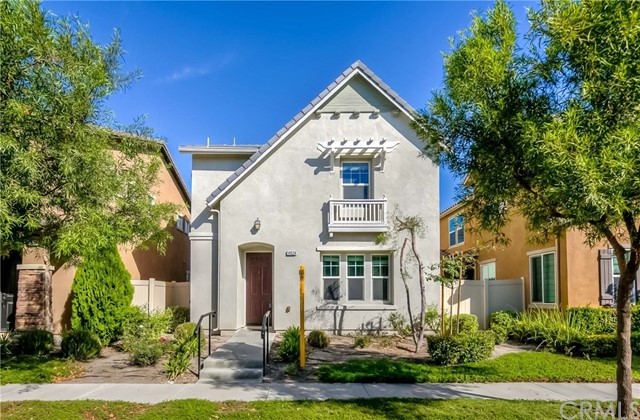 Property for sale at 14524 Narcisse Drive, Eastvale,  CA 92880