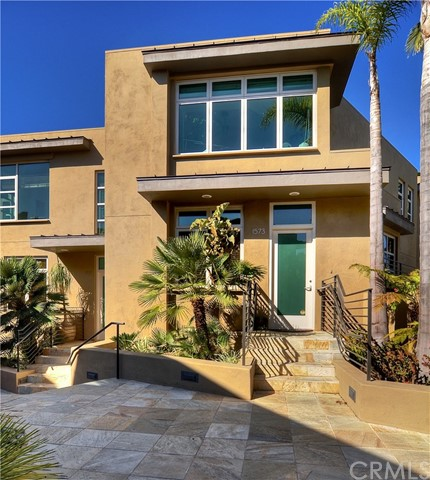 , CA  is listed for sale as MLS Listing LG18041829