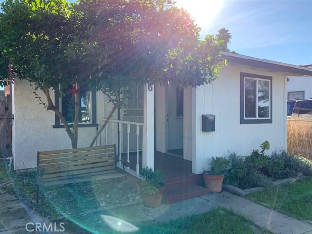 Photo of 176 E Norton Street, Long Beach, CA 90805