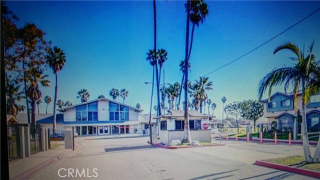 11 Wells Fargo Lane Carson, CA 90745 - MLS #: PW18072759