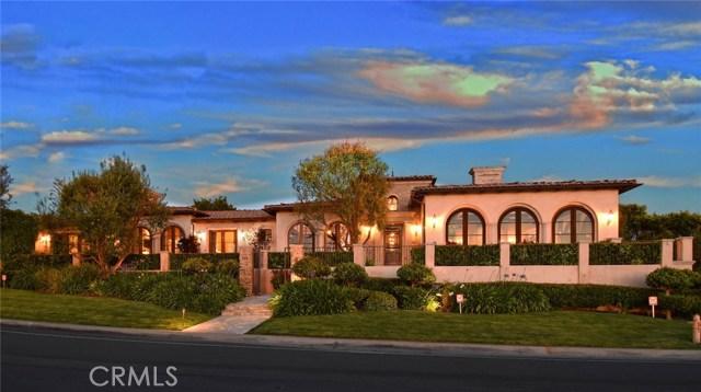 Photo of 959 Paseo La Cresta, Palos Verdes Estates, CA 90274