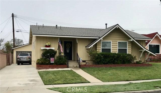 21019 Gridley Rd, Lakewood, CA 90715 Photo