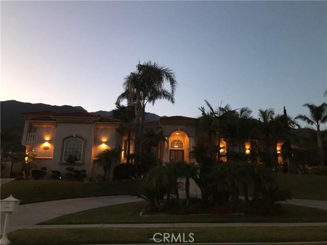 10438 Hidden Farm Road, Rancho Cucamonga CA: http://media.crmls.org/medias/9eeb2715-0bcf-428c-baf6-fe22637d9037.jpg