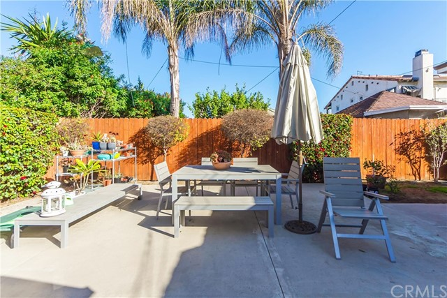 5621 E Monlaco Rd, Long Beach, CA 90808 Photo 23