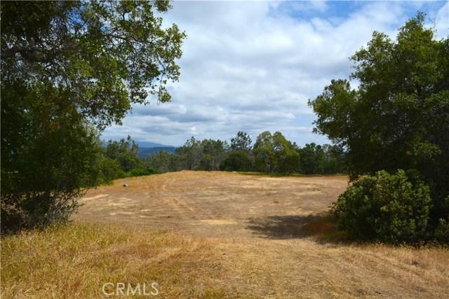 4 Buck Lane, Coarsegold CA: http://media.crmls.org/medias/9eebae68-ef26-489e-853e-51f8618a2be1.jpg