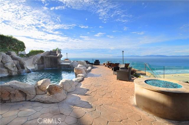 Maison unifamiliale pour l Vente à 433 Paseo De La Playa 433 Paseo De La Playa Redondo Beach, Californie 90277 États-Unis