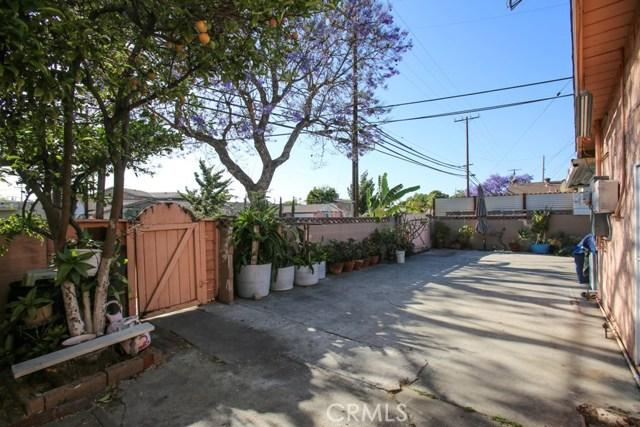 1597 W Minerva Av, Anaheim, CA 92802 Photo 16