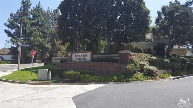 6096 Morningview Dr, Anaheim, CA 92807 Photo 22