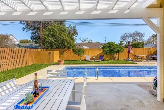 5461 E Fairbrook St, Long Beach, CA 90815 Photo 22