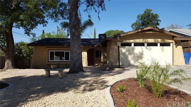 Single Family Home for Sale at 3151 Floral Avenue Riverside, California 92507 United States