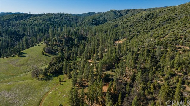 0 Bull Creek, Coulterville CA: http://media.crmls.org/medias/9ef07266-60ab-4693-b783-4c2e5bee2a5b.jpg