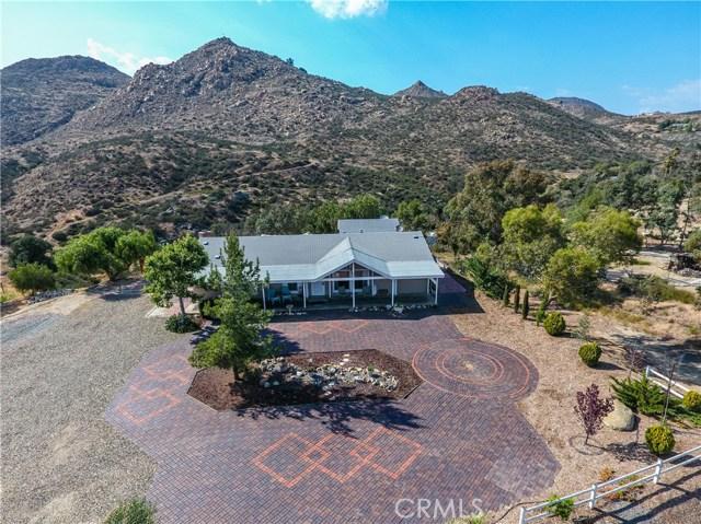 37210 Rancho California Rd, Temecula, CA 92592 Photo 57