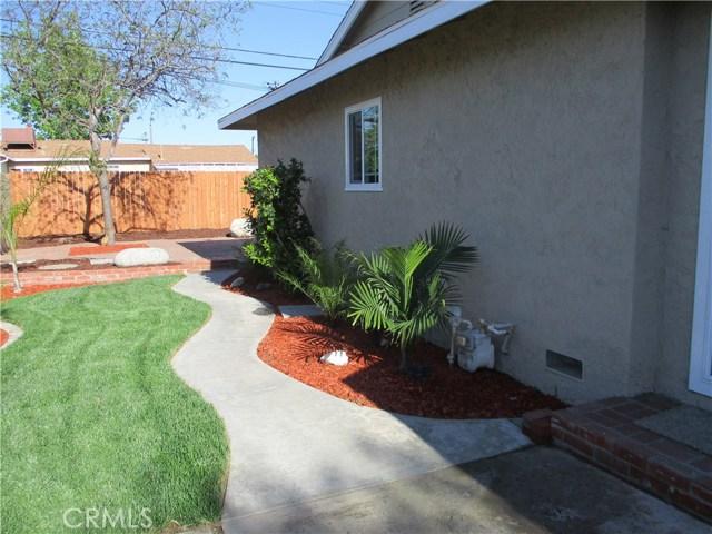 218 N Siesta, Anaheim, CA 92801 Photo 46