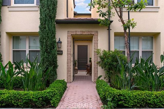 239 Mayfair, Irvine, CA 92620 Photo 0