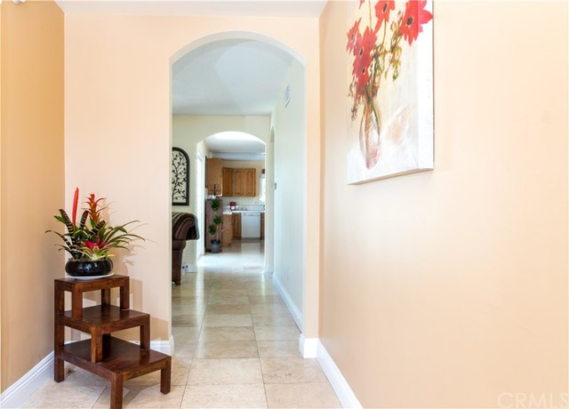 22622 Fern Avenue Torrance, CA 90505 - MLS #: PV18160484