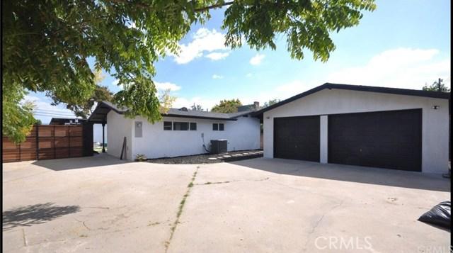 553 S Rio Vista St, Anaheim, CA 92806 Photo 18