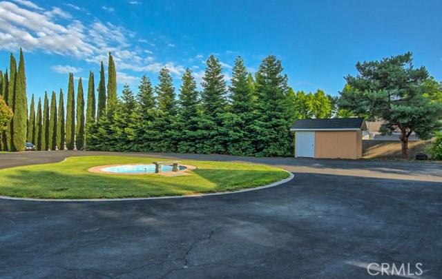 21945 Sunburst Lane, Red Bluff CA: http://media.crmls.org/medias/9ef3f596-d4d6-4ee7-b781-ae5fe82be72f.jpg