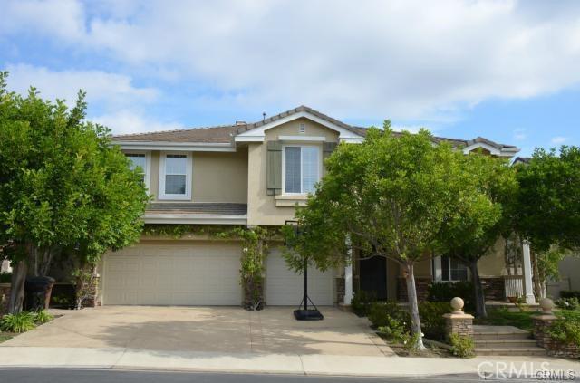 30 Groveside Drive, Aliso Viejo CA: http://media.crmls.org/medias/9ef4312e-9da7-43a8-a858-2fabd2b89b7a.jpg