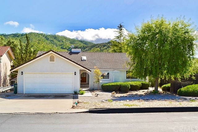 1680 Buggywhip, Paso Robles, CA 93446