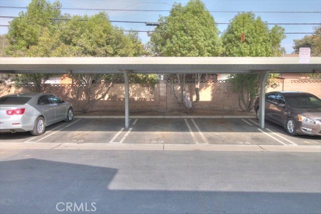 220 E Grant Street, Santa Maria CA: http://media.crmls.org/medias/9ef68fc5-ec95-44ea-afea-b054c72c3e74.jpg