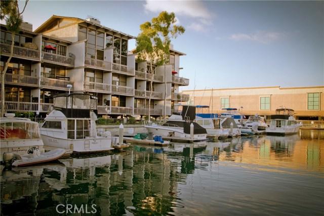 5129 Marina Pacifica Dr, Long Beach, CA 90803 Photo 25