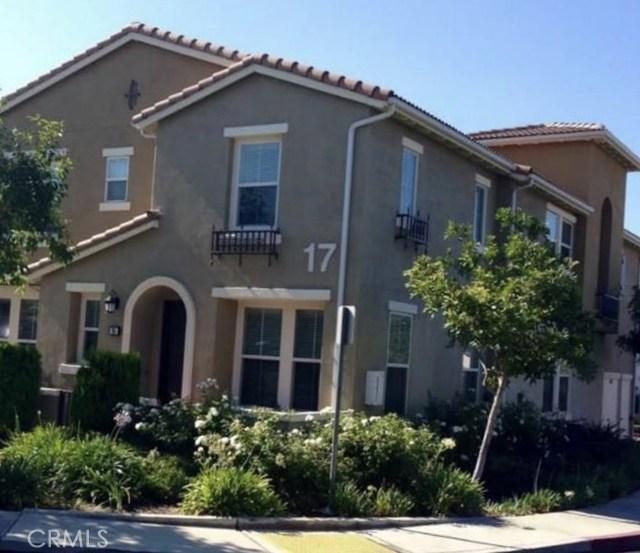 15723 Parkhouse Drive,Fontana,CA 92336, USA