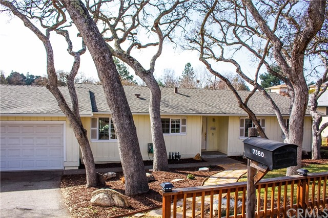 Detail Gallery Image 1 of 1 For 7380 Pinal Ave, Atascadero,  CA 93422 - 3 Beds | 1 Baths