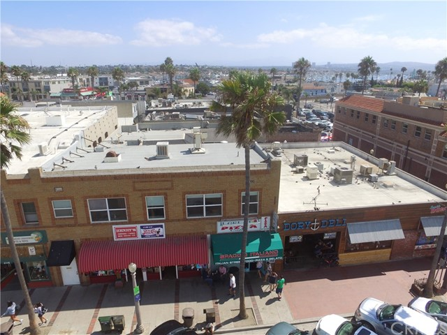 2110 Oceanfront, Newport Beach, CA, 92663