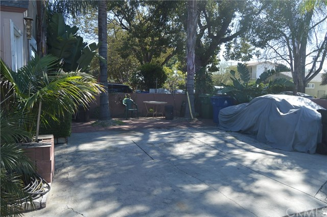 3173 PERLITA AVENUE, ATWATER VILLAGE, CA 90039  Photo 5
