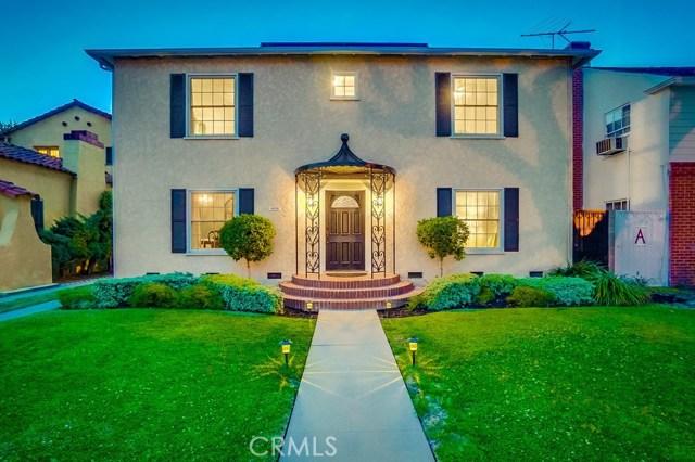 4109 Linden Av, Long Beach, CA 90807 Photo 6