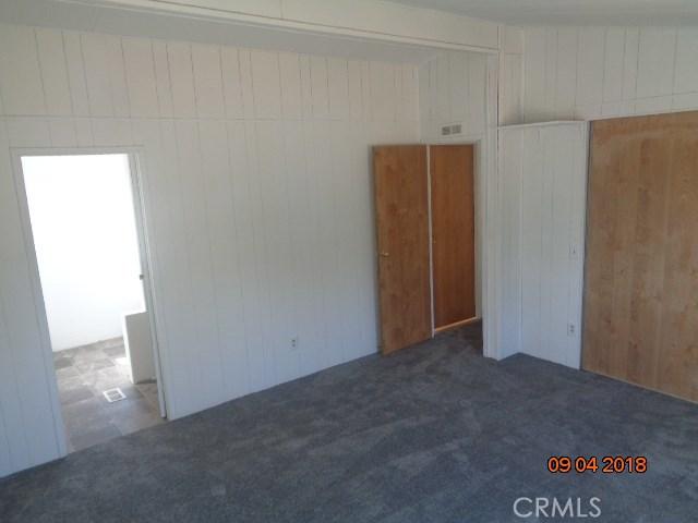 26415 Okuma Menifee, CA 92584 - MLS #: IV18216829