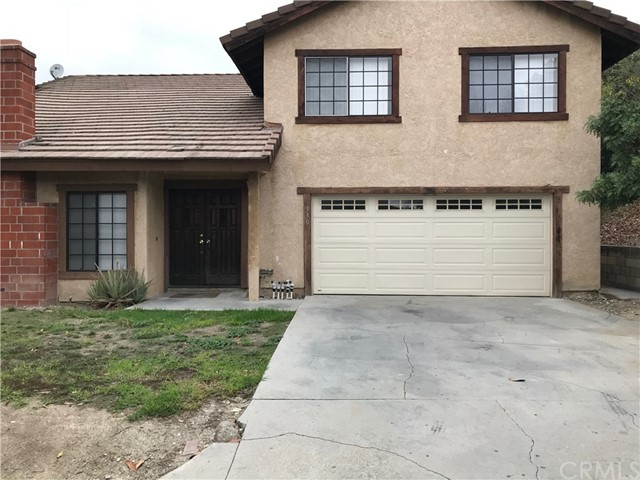 , CA  is listed for sale as MLS Listing TR18014504
