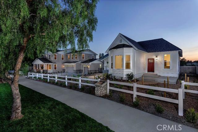 Real Estate for Sale, ListingId: 34008947, Rancho Cucamonga,CA91739