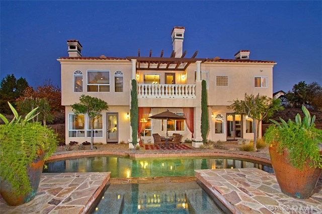 9f005859-753b-41b0-a042-449619ef5fa1 7007 Golden Vale Drive, Riverside, CA 92506 <span style='background-color:transparent;padding:0px;'><small><i> </i></small></span>