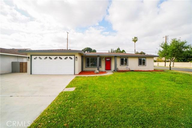 1517 E Diana Av, Anaheim, CA 92805 Photo 9
