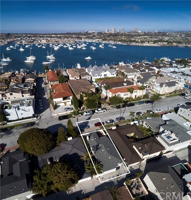 1801 E Balboa Boulevard Newport Beach, CA 92661 - MLS #: NP18034260
