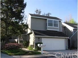 Photo of 2746 Hillview Drive, Newport Beach, CA 92660