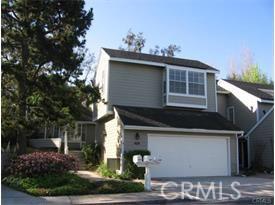 Photo of 2746 Hillview Drive, Newport Beach, CA 92660
